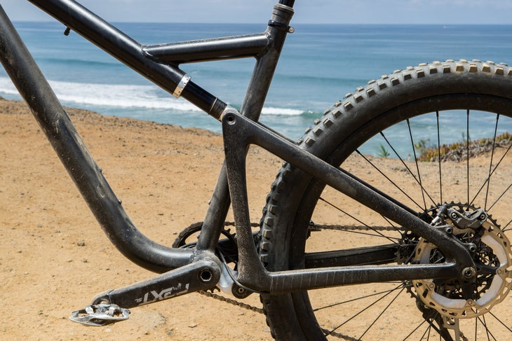 https://www.betamtb.com/bike-tests/trail/crowdfunding-a-better-moustrap-a-first-ride-on-the-us-built-digit-datum/